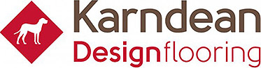Karndean customized luxury vinyl available at Tieben Floors LLC.