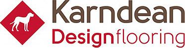 Karndean customized luxury vinyl available at Tieben Floors LLC.